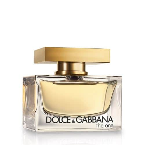Billig Dolce & Gabbana – The One, EdP