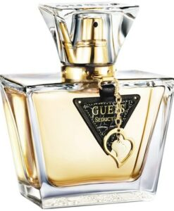 Guess – Seductive, EdT