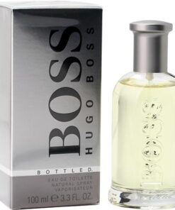 Hugo Boss - Boss Bottled, EdT1