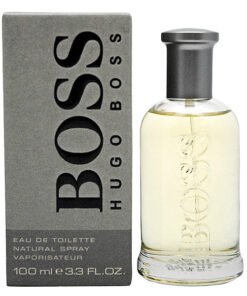 Hugo Boss - Boss Bottled, EdT2