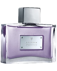 Beckham - Signature for Him, EdT Parfym