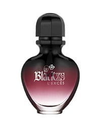 Paco Rabanne - Black XS L'Excès for Her, EdP