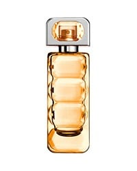 Hugo Boss - Boss Orange, EdT