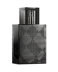 Burberry - Brit Rhythm, EdT