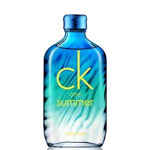 Calvin Klein - CK One Summer Edt