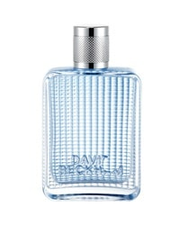Beckham - David Beckham The Essence, EdT