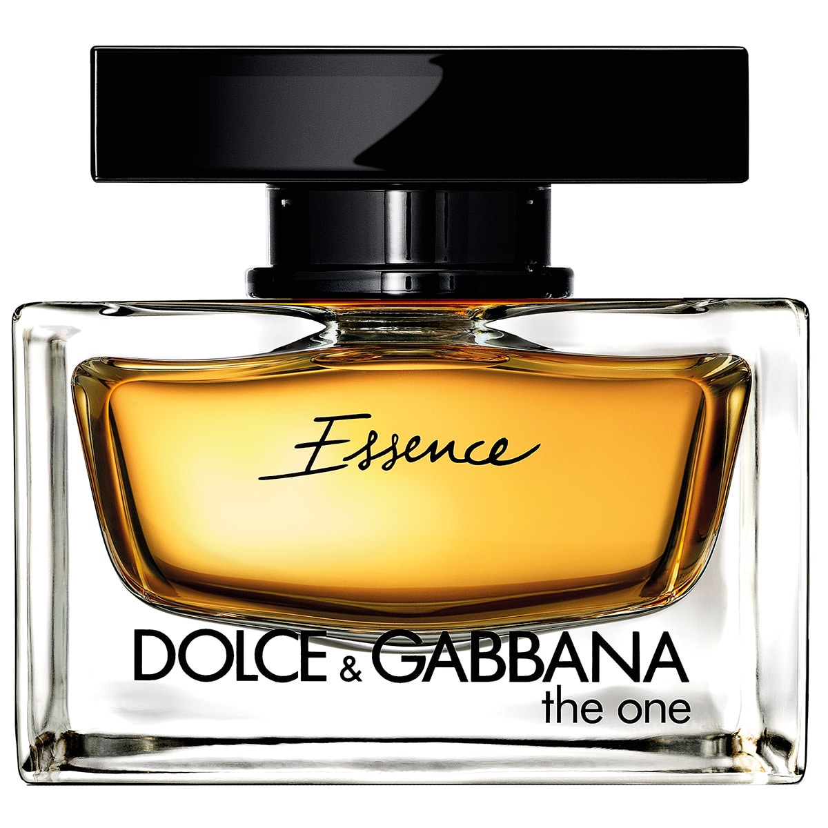 Dolce & Gabbana - The One Essence EdP
