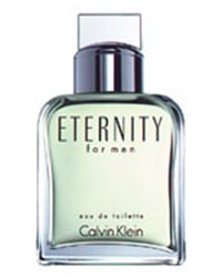 Calvin Klein - Eternity for Men, EdT