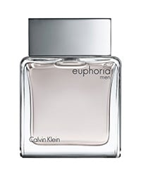 Calvin Klein - Euphoria for Men, EdT