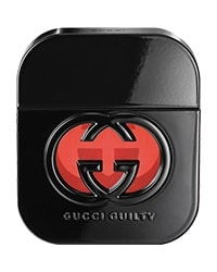 Gucci - Guilty Black, EdT