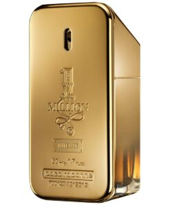 Paco Rabanne - 1 Million Intense EdT