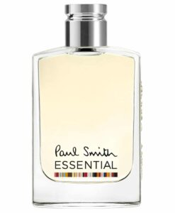 Paul Smith - Essential EdT