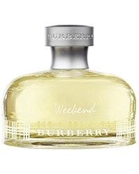 Burberry - Weekend, EdP
