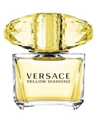 Versace - Yellow Diamond, EdT
