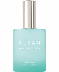 clean-warm-cotton-edp