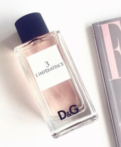 dolce-gabbana-3-limperatrice-edt